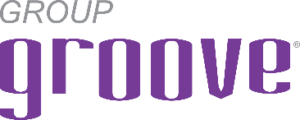 Group GROOVE logo
