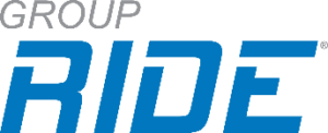 Group RIDE logo