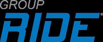 Group RIDE logo